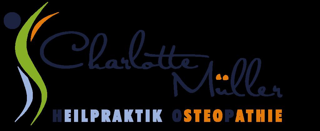 Heilpraktik Osteopathie